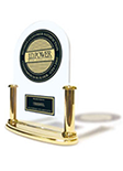 Winner of the 2009 Better Business Bureau Award